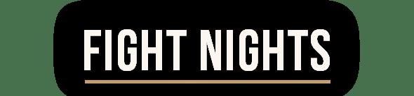 specials_fightnights