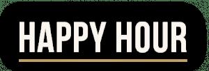 specials_happyhour