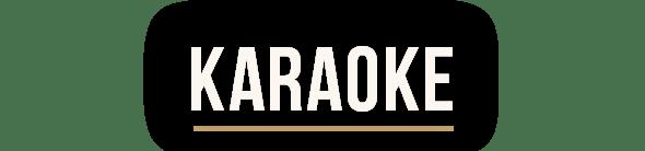 specials_karaoke
