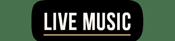 specials_livemusic