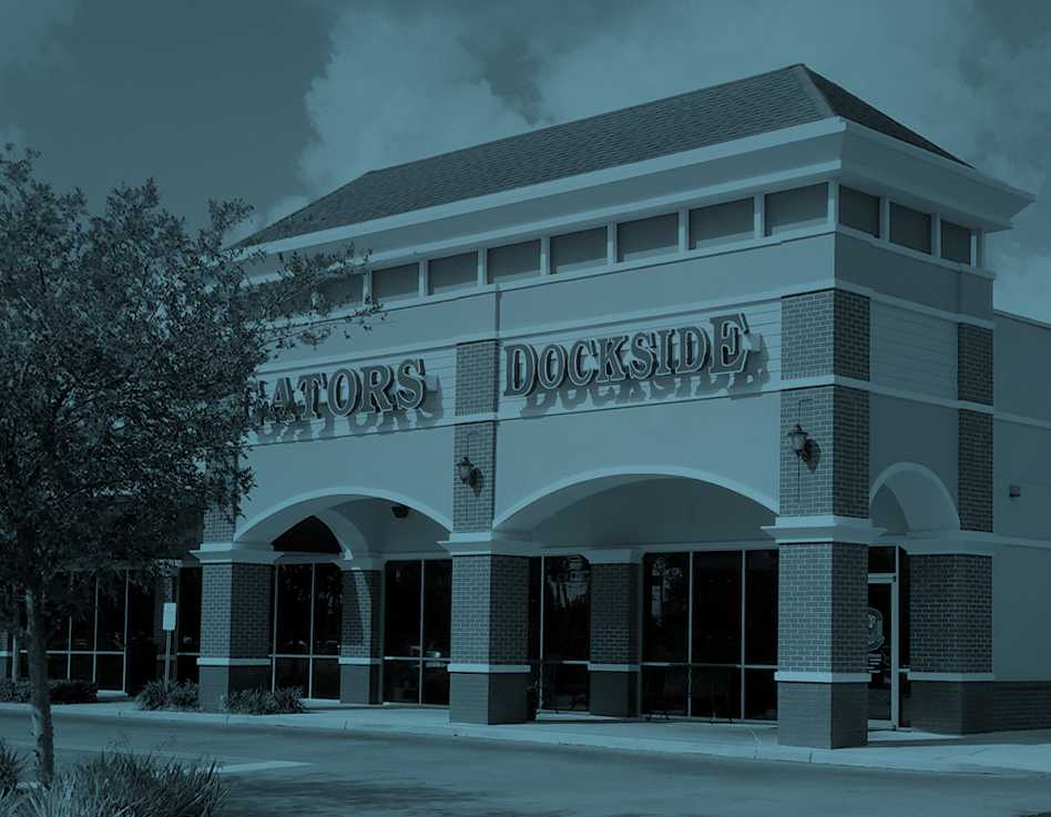 Highland City – Lakeland Store Image
