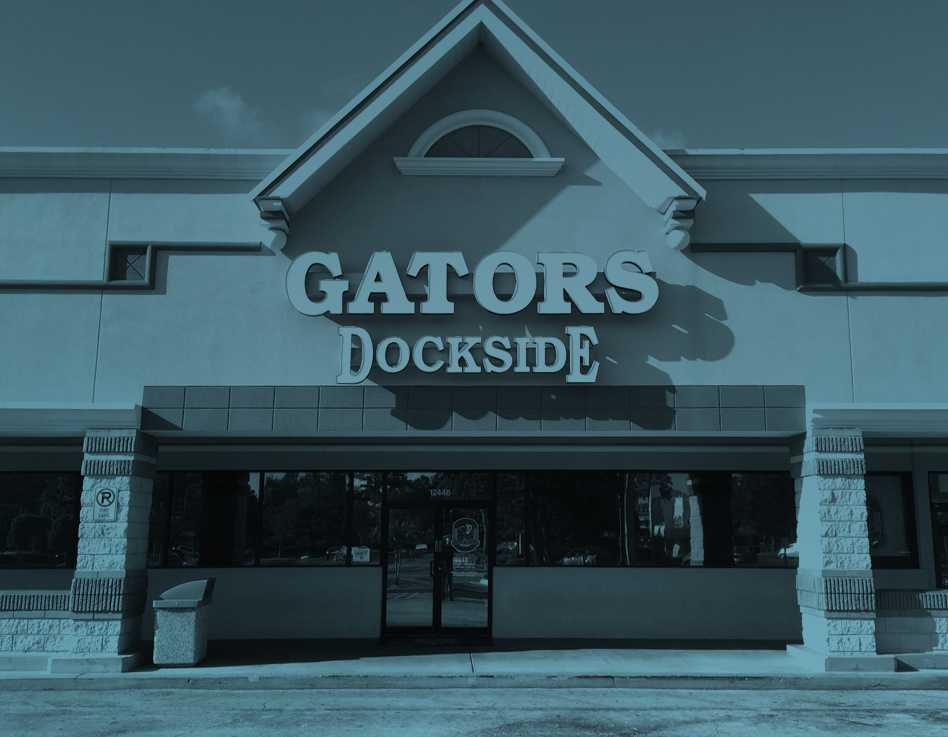 Waterford Lakes Store Image